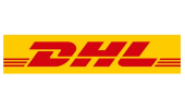 DHL Kargo